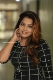 Kulkarni Mamatha Planning Movie Press Meet (3)