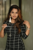 Kulkarni Mamatha Planning Movie Press Meet (6)