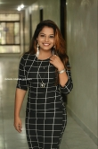 Kulkarni Mamatha Planning Movie Press Meet (9)