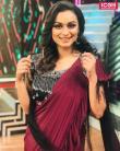 Lakshmi-Nakshathra-stills-10