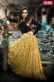 Lakshmi-Nakshathra-stills-72