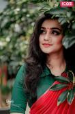 Lakshmi-Nakshathra-stills-91
