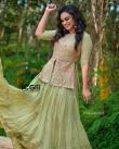 lakshmi-nakshathra-hd-stills-new-10
