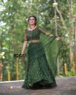 lakshmi-nakshathra-hd-stills-new-26