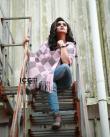 lakshmi-nakshathra-hd-stills-new-34