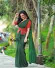 lakshmi-nakshathra-hd-stills-new-4