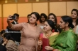 Lal Jose Daughter Engagement Reception photos (54)
