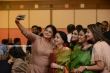 Lal Jose Daughter Engagement Reception photos (55)