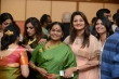 Lal Jose Daughter Engagement Reception photos (56)