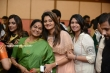 Lal Jose Daughter Engagement Reception photos (57)
