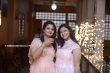 Lal Jose Daughter Engagement Reception photos (58)