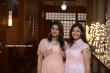 Lal Jose Daughter Engagement Reception photos (59)
