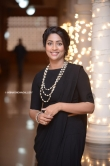 Lal Jose Daughter Engagement Reception photos (70)