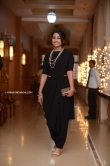 Lal Jose Daughter Engagement Reception photos (71)