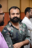 Lal Jose Daughter Engagement Reception photos (74)