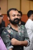 Lal Jose Daughter Engagement Reception photos (75)