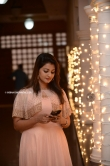 Lal Jose Daughter Engagement Reception photos (77)