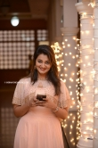 Lal Jose Daughter Engagement Reception photos (78)
