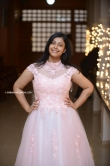 Lal Jose Daughter Engagement Reception photos (79)