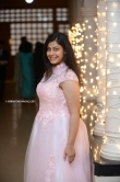 Lal Jose Daughter Engagement Reception photos (80)