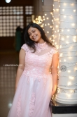 Lal Jose Daughter Engagement Reception photos (81)