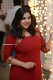 Lal Jose Daughter Engagement Reception photos (82)