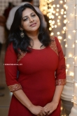Lal Jose Daughter Engagement Reception photos (83)