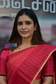 Madhavi Harishankar stills (3)
