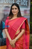 Madhavi Harishankar stills (4)