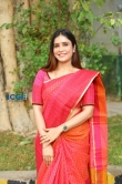 Madhavi Harishankar stills (6)