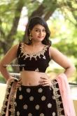 Madhubala telugu actress stills (10)