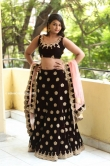 Madhubala telugu actress stills (11)