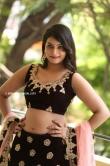Madhubala telugu actress stills (12)