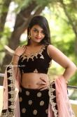 Madhubala telugu actress stills (13)