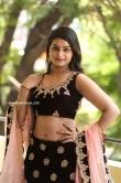 Madhubala telugu actress stills (14)