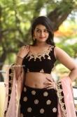 Madhubala telugu actress stills (15)