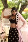 Madhubala telugu actress stills (16)