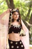 Madhubala telugu actress stills (19)