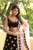 Madhubala telugu actress stills (2)