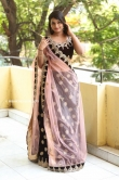 Madhubala telugu actress stills (20)