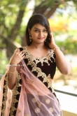Madhubala telugu actress stills (21)