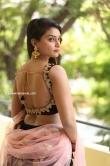 Madhubala telugu actress stills (22)