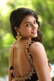 Madhubala telugu actress stills (23)
