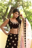 Madhubala telugu actress stills (3)