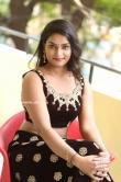 Madhubala telugu actress stills (30)