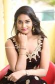 Madhubala telugu actress stills (31)
