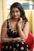Madhubala telugu actress stills (32)