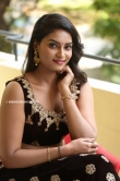 Madhubala telugu actress stills (33)