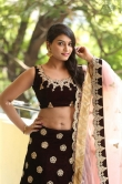 Madhubala telugu actress stills (4)