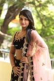 Madhubala telugu actress stills (5)
